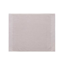 Badmat Seahorse Cube soft blush 50*60