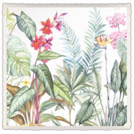 Jungle Botanics JUB