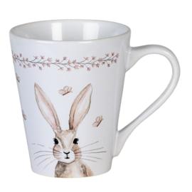 Mok Bunny 300ml