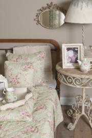 Clayre & Eef bedsprei Sweet Roses 240*260