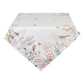 Tafelkleed So Floral 100*100