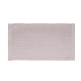 Badmat Seahorse Cube soft blush 50*90