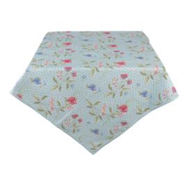Tafelkleed Wild Flowers 150*250