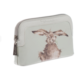 Small cosmetic bag Hare-Brained