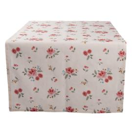Tafelloper Little Rose Collection 50*140