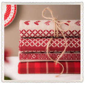 Nordic Christmas NOC