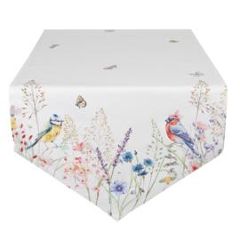 Tafelloper So Floral 50*160