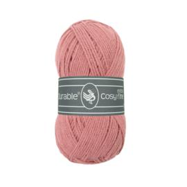 Durable Cosy Fine Extra - 225 Vintage Pink