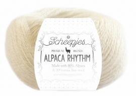 Scheepjes Alpaca Rhythm - 670 Bop