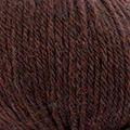 Katia Merino Shetland - 100 Bruin-Veelkleurig