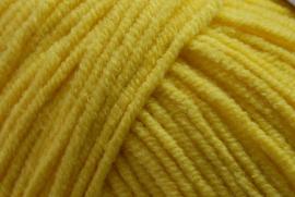 2518 Softfun geel