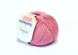 Adriafil Rugiada - 64 Mallow