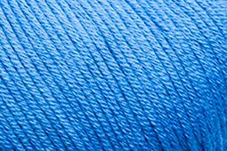 Katia Cotton 100% - 52 Nachtblauw