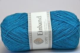 Einband Lopi 1762 Turquoise