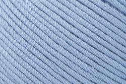 Katia Cotton 100% - 35 Blauw