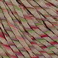 Katia Concept - Caliope 61 Steengrijs - Koraal - Pistache