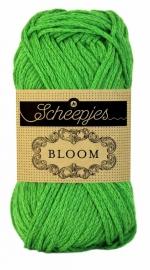 Scheepjes Bloom - 412 Light Fern