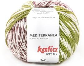 Katia Mediterranea