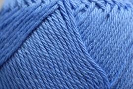 Cotton 8 - 506 Hemels blauw