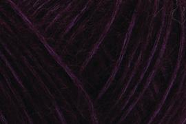 Rowan - Alpaca Classic 122 Dark Burgundy