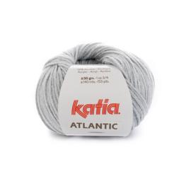 Katia Atlantic - 106 Turquoise