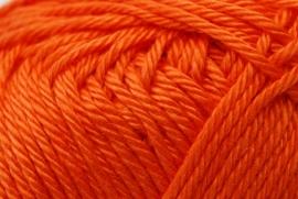 Larra - 7404 Donker Oranje
