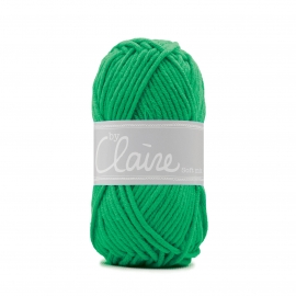byClaire Nr. 2 - 2135 Emerald
