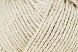 ROWAN Handknit Cotton 205 Linen