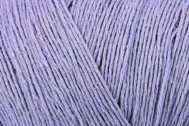 Rowan - Silky Lace 0003 Amethyst