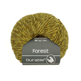 Durable Forest - 4017