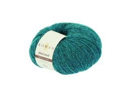Rowan Felted Tweed - 202 Turquoise
