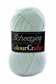 Scheepjes Colour Crafter - 1820 Goes