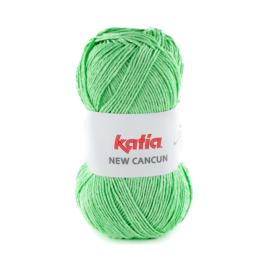 Katia New Cancun - 94 Licht Groen