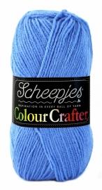 Scheepjes Colour Crafter - 1003 Middelburg
