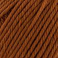 Katia - Arles Merino 55 Oranje