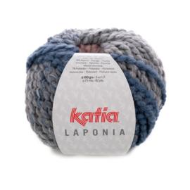Katia Laponia - 209 Jeans