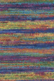LANG Yarns Bjork - 0051 Kleurrijk