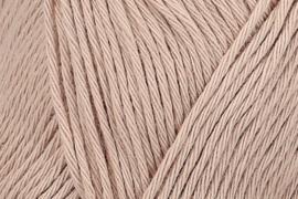 Schachenmayr Organic Cotton - 00036 Licht Roze