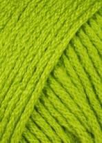 LANG Yarns - Omega - 0097 Olijf Groen