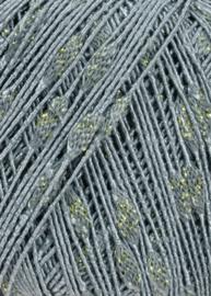 LANG Yarns - Marlene Luxe 0024 Tin