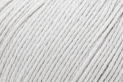 Katia Tencel Cotton - 08 Parelmoer-lichtgrijs