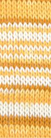 Katia Bora Bora - 104 Ecru-Geel