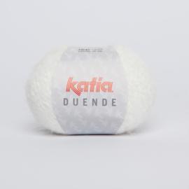 Katia Duende - 300 Ecru