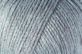 Rowan Softyak DK - 232 Plain
