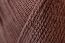 Cotton 8 - 657 Bruin