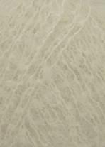 LANG Alpaca Superlight 0026 Zand