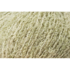 Schachenmayr - Textura Soft - 070 Soft Green