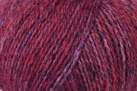 Rowan - Felted Tweed Colour 024 Chestnut