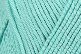 Schachenmayr Organic Cotton - 00066 Turquoise