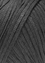 Lang Yarns - Gamma 0070 Antraciet Grijs